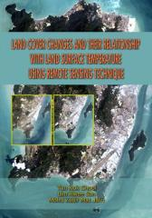 Land Cover Changes and Their Relationship with ……
