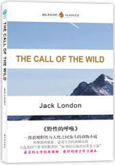The Call of the Wild 野性的呼唤 英文版原著