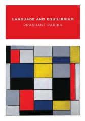 Language and Equilibrium