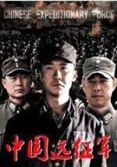 中国远征军(影视)