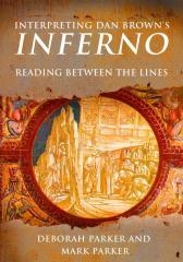 Interpreting Dan Brown's Inferno