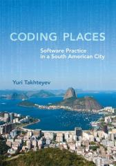 Coding Places