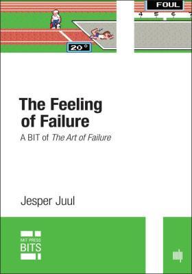 The Feeling of Failure