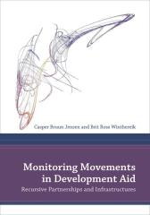 Monitoring Movements in Development Aid