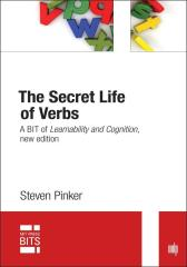 The Secret Life of Verbs