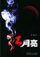 红月亮(试读本)
