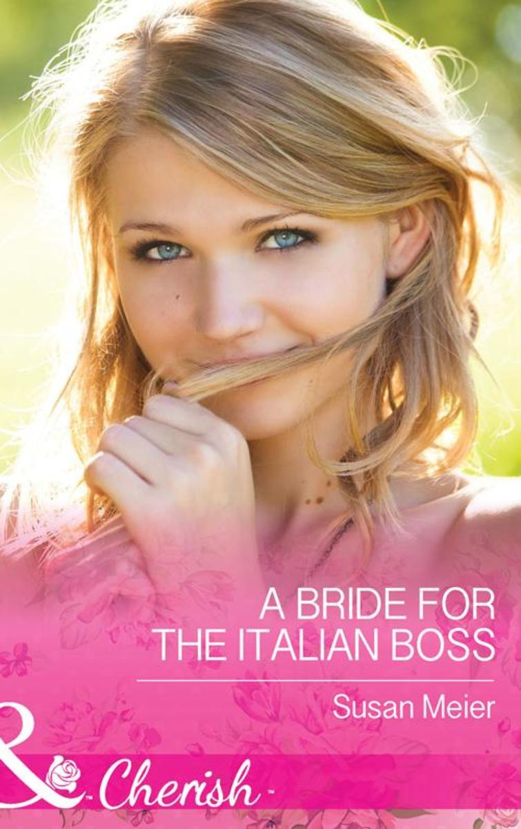 Marriage Made In Monte Calanetti (Mills & Boon Cherish) (The Vineyards of Calane