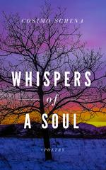 Whispers of a soul