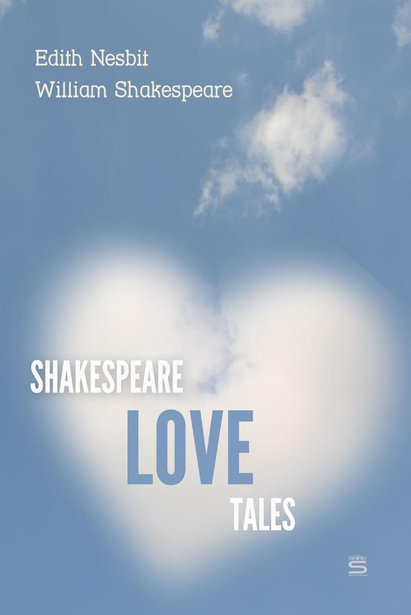 Shakespeare Love Tales