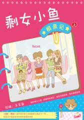 剩女小鱼相亲记-04(仅适用PC阅读)