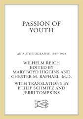Passion of Youth