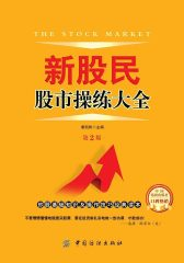 新股民股市操练大全(第2版)