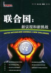 联合国——新议程和新挑战