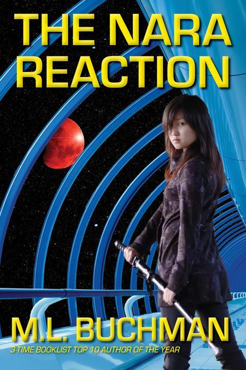 The Nara Reaction