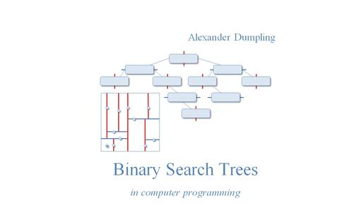 Binary Search Trees in Computer Programming