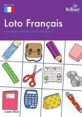 Loto Francais
