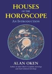 Houses of the Horoscope