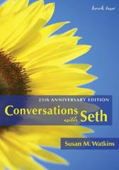 Conversations With Seth, Book 2