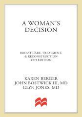 A Woman's Decision