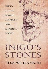 Inigo???s Stones