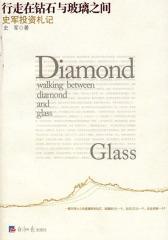 行走在钻石与玻璃之间:史军投资札记