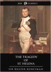 Tragedy of St. Helena
