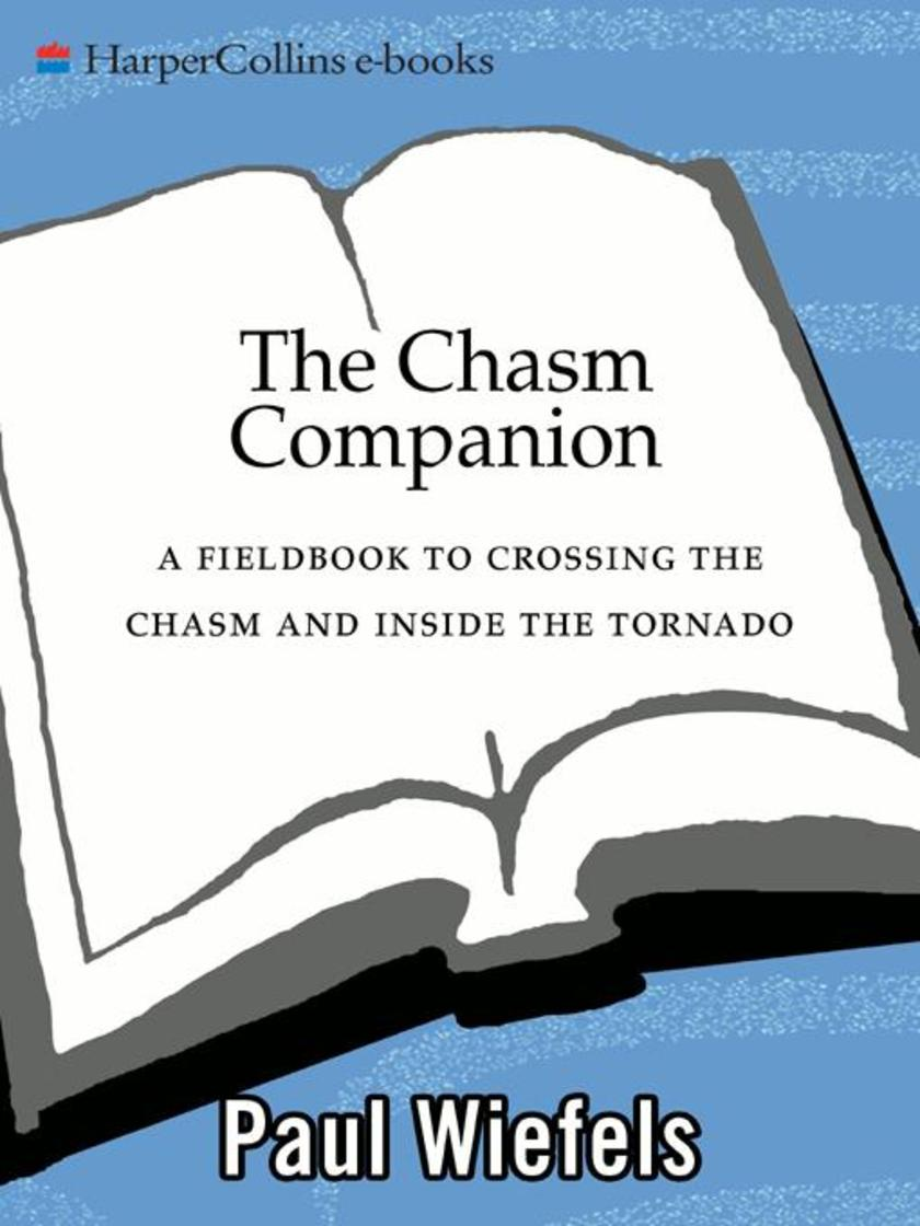 The Chasm Companion