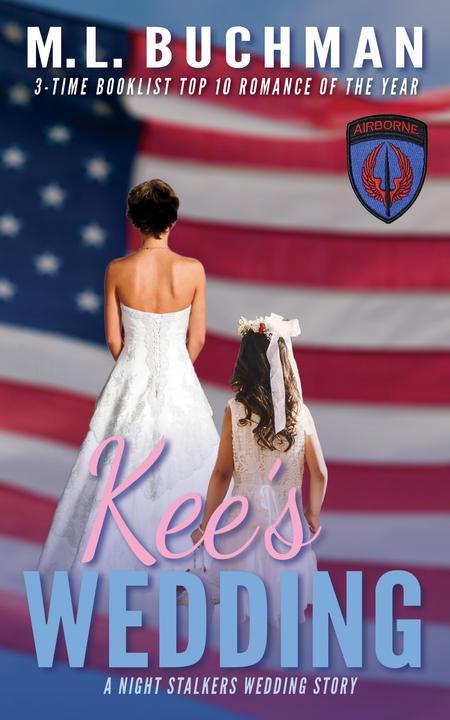 Kee's Wedding
