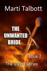 The Unwanted Bride