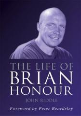 Life of Brian Honour