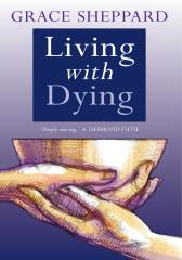 Living With Dying
