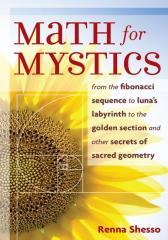 Math for Mystics
