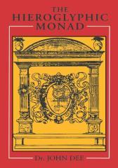 The Hieroglyphic Monad