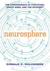 Neurosphere
