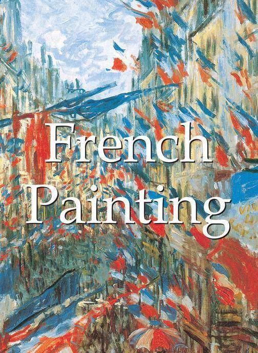 French Painting
