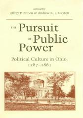 Pursuit of Public Power