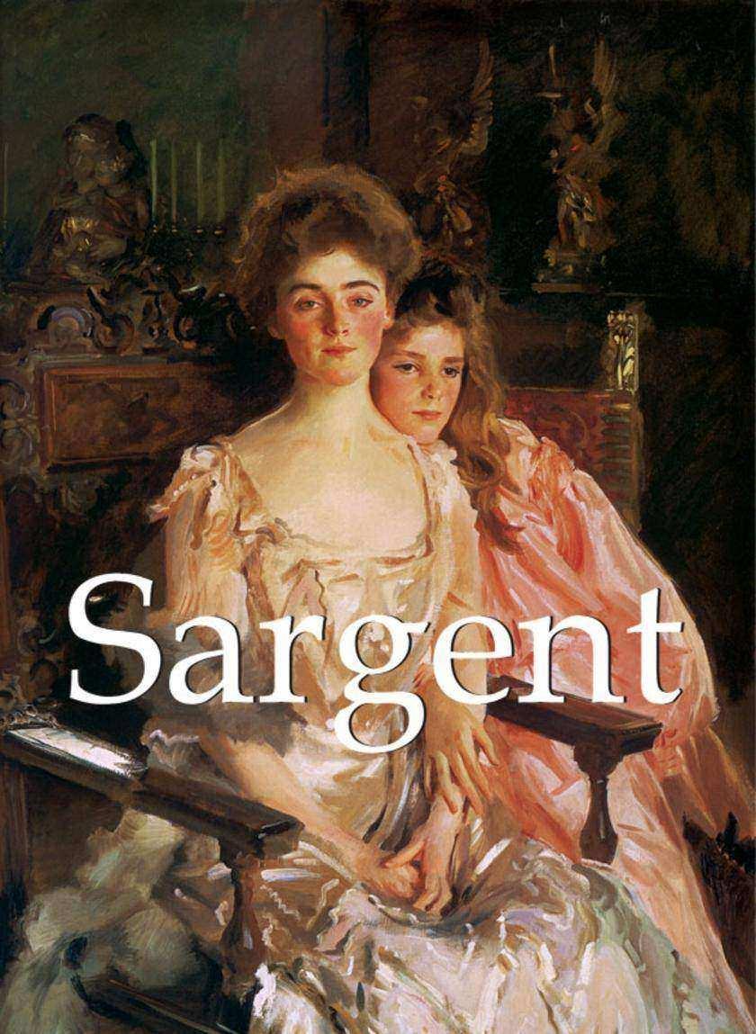 Sargent