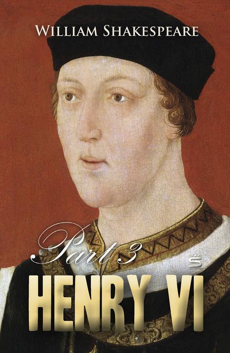 Henry VI, Part 3