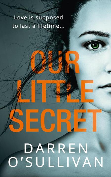a gripping psychological thriller with a shocking twist from bestselling author