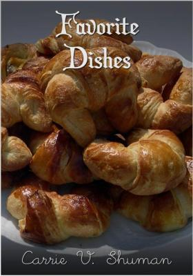 Favorite Dishes