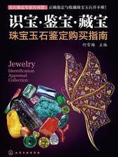 珠宝玉石鉴定购买指南