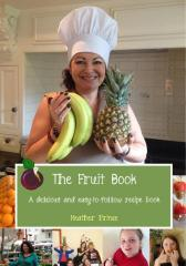 Fruit Book