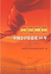 辉煌历程——中国会计信息化30年