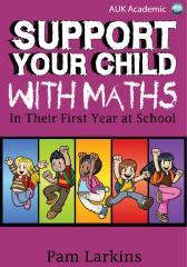 Support Your Child With Maths