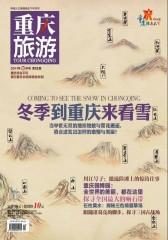 重庆旅游 月刊 2011年12月(电子杂志)(仅适用PC阅读)