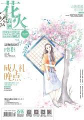 花火B-2017-05期(电子杂志)