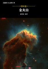 启迪孩子心灵的巨著——科幻卷:金火山