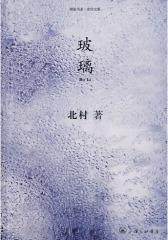 北村文集:玻璃(试读本)