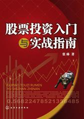 股票投资入门与实践指南