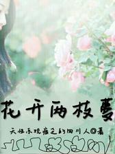《花开两枝蔓》